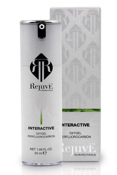 Interactive Oxygel_600x900